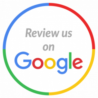 <center>Please Leave Us A Review on Google</center>